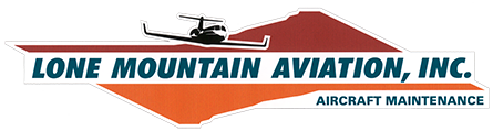 Lone Mountain Aviation & Avionics